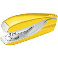 Leitz New NeXXt WOW 5502 Metallic Yellow - Stapler