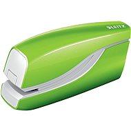 Leitz NeXXt WOW 5566, zelená - Sešívačka