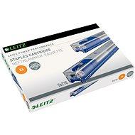LEITZ Power Performance K6 - Spony do sešívačky