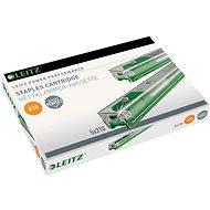 LEITZ Power Performance K10 - Spony do sešívačky