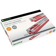 LEITZ Power Performance K12 - Spony do sešívačky