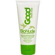 GOOD CLEAN LOVE Lubrikační gel BioNude 88,7 ml - Lubrikační gel