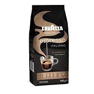 Lavazza Caffee Espresso
