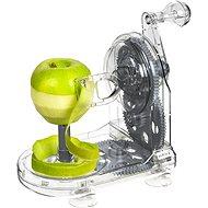 Lurch Loupač jablek 00010239 - Spiralizér