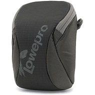 Lowepro Dashpoint 20 Gray - Case