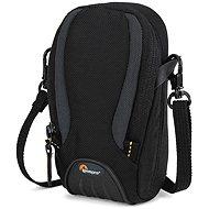 Lowepro Apex 30 AW - black - Camera bag