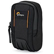 Lowepro Adventura CS 20 Black - Fotobrašna