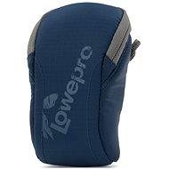 Lowepro Dashpoint 10 modrá - Pouzdro