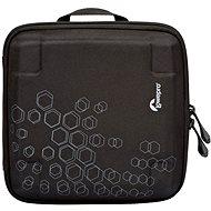 Lowepro Dashpoint AVC 2 black - Case