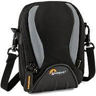 Lowepro Apex 20 AW černá - Pouzdro
