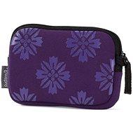 Lowepro Melbourne 10 Purple - Case