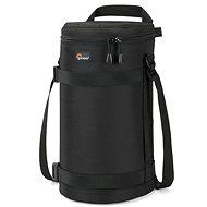 Lowepro Lens Case 13x32 - Pouzdro na objektiv