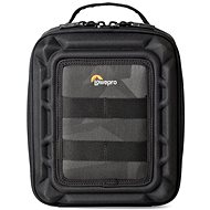 Lowepro Droneguard CS 150 černý - Fotobatoh