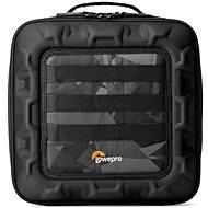 Lowepro Droneguard CS 200 černý - Fotobatoh