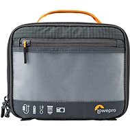 Lowepro GearUp Camera Box - Pouzdro