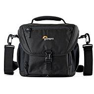 Lowepro Nova 170 AW II black - Camera bag