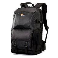 Lowepro Fastpack 250 AW II black - Camera Backpack