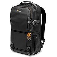 Lowepro Fastpack 250 AW III černý - Fotobatoh