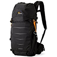 Lowepro Photo Sport 200 AW II černý - Fotobatoh