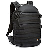Lowepro ProTactic 350 AW černý - Fotobatoh