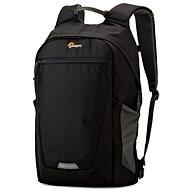 Lowepro Photo Hatchback 250 AW II Black - Camera Backpack