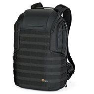 Lowepro ProTactic BP 450 AW II černý - Fotobatoh