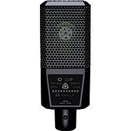 LEWITT DGT 450 - Ruční mikrofon