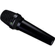 LEWITT MTP 350 CM - Ruční mikrofon