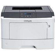 Lexmark MS317dn - Laserová tiskárna