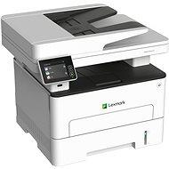 Lexmark MB2236adwe - Laserová tiskárna