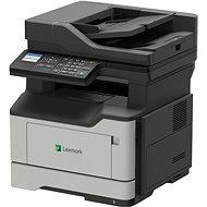 Lexmark MB2338adw - Laserová tiskárna