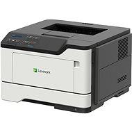 Lexmark B2338dw - Laserová tiskárna