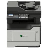 Lexmark MB2442adwe - Laserová tiskárna