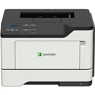 Lexmark B2442dw - Laserová tiskárna