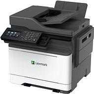 Lexmark MC2535adwe - Laserová tiskárna