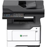 Lexmark MB2546adwe - Laserová tiskárna