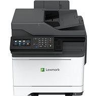 Lexmark MC2640adwe - Laserová tiskárna