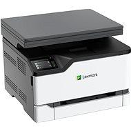 Lexmark MC3224dwe - Laserová tiskárna