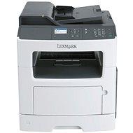 Lexmark MX317dn - Laserová tiskárna