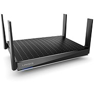 WiFi router Linksys MR9600