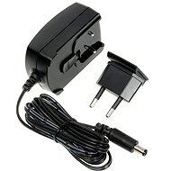 CISCO PA100 - Napájecí adaptér
