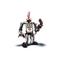LEGO 31313 Mindstorms EV3 - Stavebnice