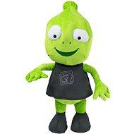 Alien Alza 60cm - Plush Toy