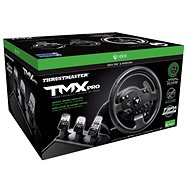 Thrustmaster TMX PRO - Volant