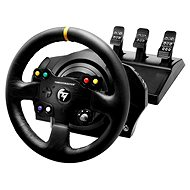 Thrustmaster TX Racing Wheel Leather Edition - Volant