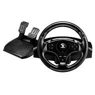 Thrustmaster T80 Racing Wheel - Volant