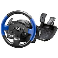 Thrustmaster T150 RS Force Feedback - Volant