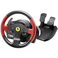 Thrustmaster T150 Ferrari Wheel Force Feedback - Volant