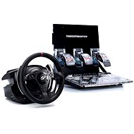 Thrustmaster T500 RS - Steering Wheel