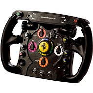 Thrustmaster Ferrari F1 Wheel Add-on - Steering Wheel